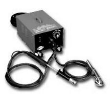 120 Volt Portable Dent Puller LNXLP2000/120 Brand New!