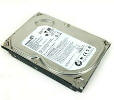 Hard Drive Seagate 500GB SATA  with Windows 10 Pro 64-Bit Preloaded 7200 RPM