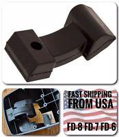 SENSOR ACTUATOR Fits ROLAND FD-6, FD-7,FD-8, TD-1 Hi Hat Pedal Rubber Part