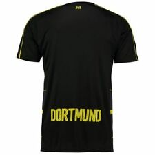 Camisetas de fútbol PUMA talla XS