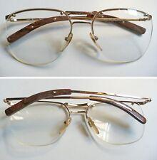 Valentino mod. 606 montatura per occhiali vintage frame 1990s
