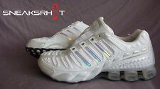 Adidas Microbounce Used Shoes Size 12