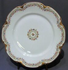 Antique Limoges Porcelain The Marks and History