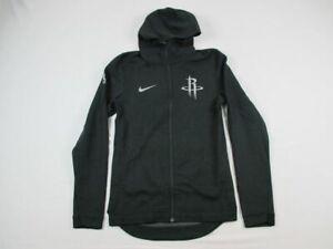 Houston Rockets Nike Jacket Men's NEW Multiple Sizes