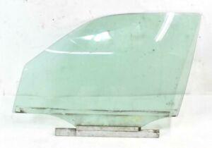 94-00 Mercedes W202 C220 Front Left Driver Side Door Window Auto Glass A120 OEM