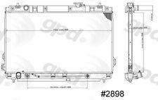 Gates Coolant Thermostat Seal for 2006-2012 Kia Sedona 3.8L 3.5L V6 jo