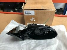 BMW Genuine 1 Series E81 E82 E88 M Sport Heated Right Mirror 51167185308 - NEW