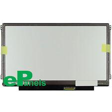 "11.6"" Insys DNOTE T3U11 KD116N2-40NA-A1 Laptop Pantalla LED equivalente"