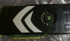 Dell Nvidia GeForce 8800GT 512MB GDDR3 Graphics Card 0CP187