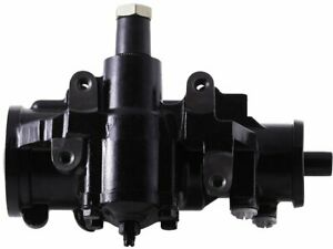 For 1975-1977 Dodge D200 Steering Gear PWR Steer 15678TC 1976