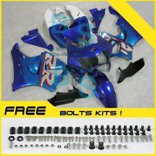 Fairing Bodywork Bolts Screws  Fit Honda CBR900RR CBR919RR 98-99 1998-1999 01 N6