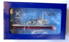 Navy Japan Self-Defense Forces Model 1/900 Kongo Guided Missile Destroyer #10