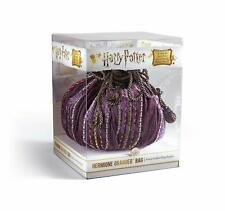 The Noble Collection Hermione Granger Bag NN7450