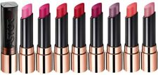 Astor Perfect Stay Fabulous Lipstick PLEASE CHOOSE YOUR SHADE