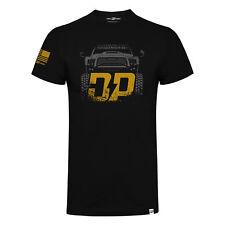 Official Diesel Power Gear Mega Ram DieselSellerz T-Shirt