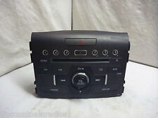 12 13 14 Honda Crv CR-V Radio Cd MP3 Player 39100-T0A-A510 1XNA C56897