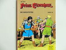 1 x Prinz Eisenherz - Band 28 - Pollischansky verlag | 1.auflage