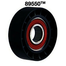 Accessory Drive Belt Tensioner Pulley Dayco 89550