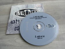 hiphop CD rap M.O.P Ante Up Cold As Ice *SOUTH AFRICA IMPORT* single mop busta r