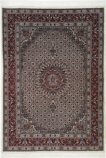 Moud Teppich Orientteppich Rug Carpet Tapis Tapijt Tappeto Alfombra Tradition