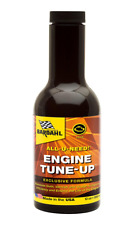 ENGINE TUNE UP   Marca Bardahl   FNI2316430