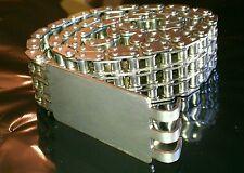 ceinture triplex