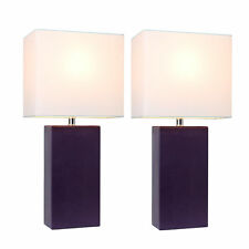 price of 2 Pack Table Lamps Travelbon.us