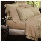 Bamboo Comfort 4-Piece Sheet Set 1800 Series Bedding - EXTRA SOFT DEEP SHEETS