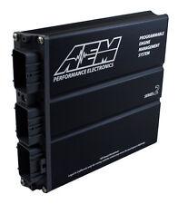 Engine Control Module/ECU/ECM/PCM 30-6100 fits 93-97 Toyota Supra 3.0L-L6