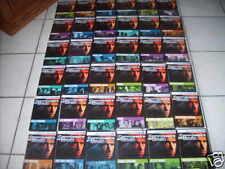 15705 // COMMISSAIRE MOULIN LOT DE 11 DVD NEUF