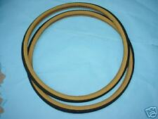 BICYCLE TIRES 26 X 1 3/8 FIT MANY ROAD BIKES GUM  WALL