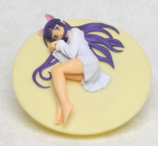 #F7795 ALTER Trading figure Moon Phase