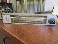 Kytola Esko Flowmeter KEA-6656-DN New