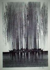 1900-1949 Art Prints