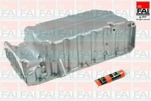 Fai PAN028 Ölwanne
