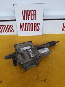 Vauxhall Meriva B Mk2 Electric Handbrake Motor Module 13386364 2010 - 2015