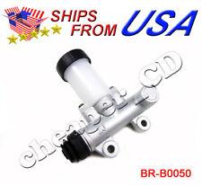 Hammerhead 80T Brake Master Cylinder Trailmaster Mid Xrx Xrs Go Kart 6.000.305