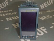 3208   - EUROTHERM -   3208/CC/VH/LRRX / CONTROLEUR DE TEMPERATURE PID  NEUF NEW