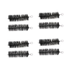 8x Professional Pond Filter Brushes Suitable for Biochemical Filter Tank, 40cm