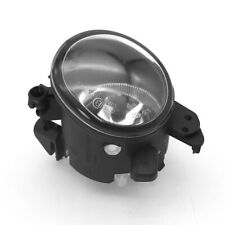 Fog Light Right Side Without Light Bulb FIT Mercedes C300 C350 ML320 2518200856