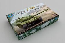 Trumpeter 1/35 09548 Russian T-72A MBT Mod.1985
