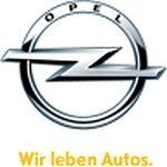 Opel-Shop Schwäbisch Hall