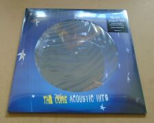THE CURE Acoustic Hits UK remastered vinyl picture disc 2-LP + MP3 SEALED RSD
