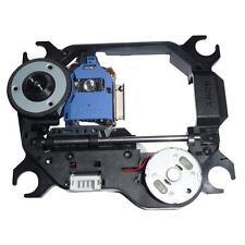 Laser Unit KHM313AAA + Mechanism