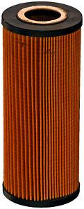 Oil Filter   Fram   CH9260