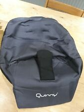 Toddler Seat For Quinny Buzz