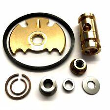 Turbo Rebuild Repair Service Roulements & Joints Kit GT1544V 753420 Turbocompresseur