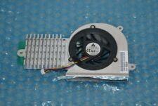 Genuine Asus W90 System Heatsink With Coolling Fan P/N: 13N0-50A0701