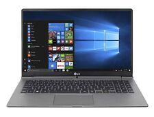 NEW LG gram 15Z970-U.AAS5U1 Laptop Notebook PC i5 8GB 256GB SSD Computer PC