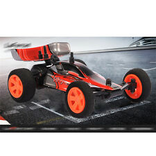 ZG9115 2.4G 1:32 Mini Chargeable RC Car Remote Control High Speed  Drift 20KM/h